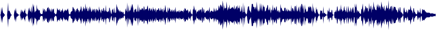 waveform of track #35751
