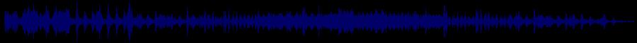 waveform of track #35759