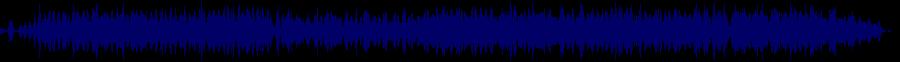 waveform of track #35765