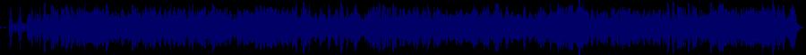 waveform of track #35804