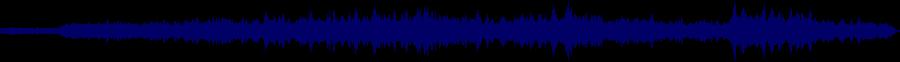 waveform of track #35807