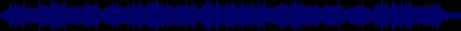 waveform of track #35808