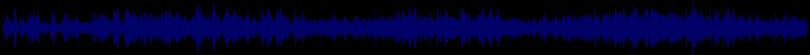 waveform of track #35812