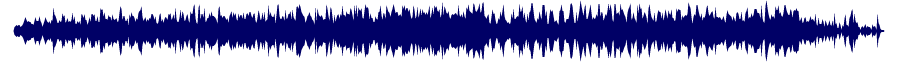 waveform of track #35813