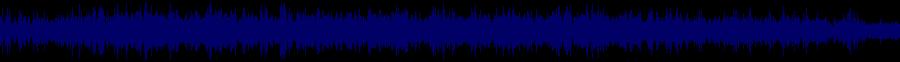 waveform of track #35815