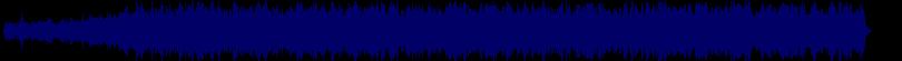 waveform of track #35829