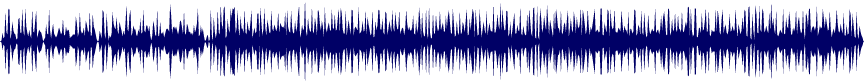 waveform of track #35831