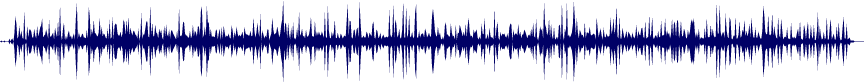 waveform of track #35833