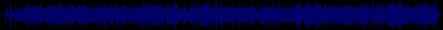 waveform of track #35839