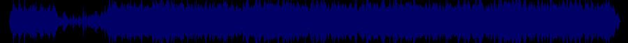 waveform of track #35843