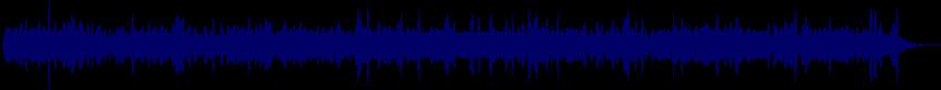 waveform of track #35844
