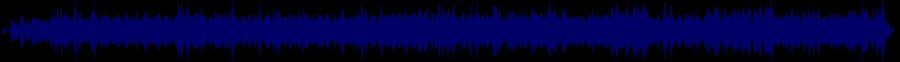 waveform of track #35854