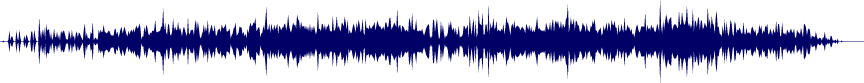 waveform of track #35857