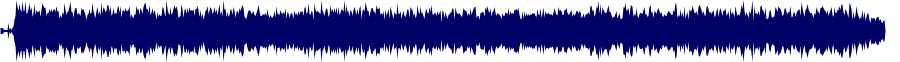waveform of track #35858