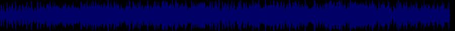 waveform of track #35859