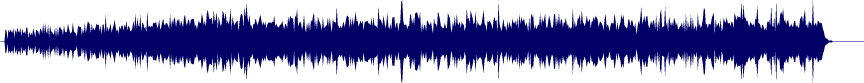 waveform of track #35860