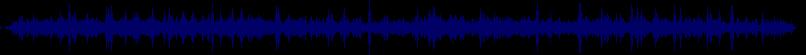 waveform of track #35866