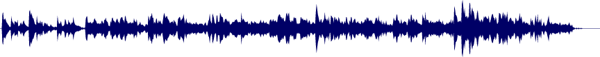 waveform of track #35867