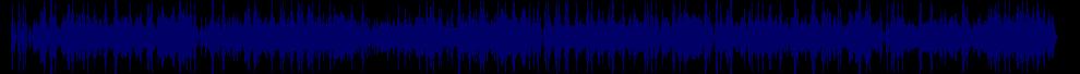 waveform of track #35868