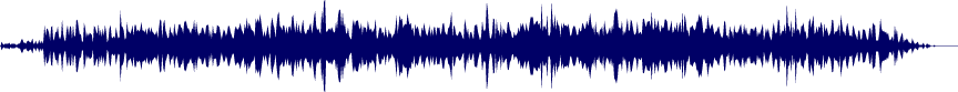 waveform of track #35872