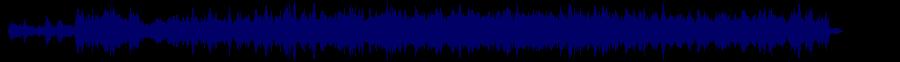 waveform of track #35879