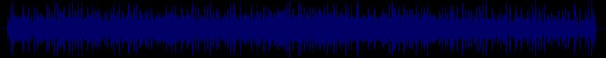 waveform of track #35882