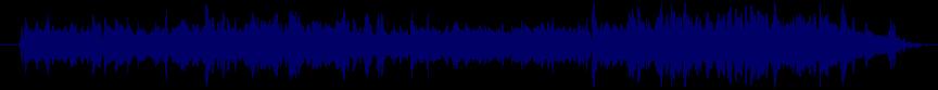 waveform of track #35888
