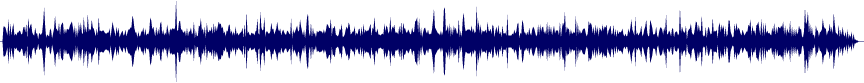 waveform of track #35892