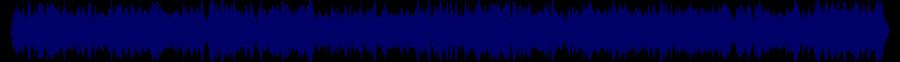 waveform of track #35893
