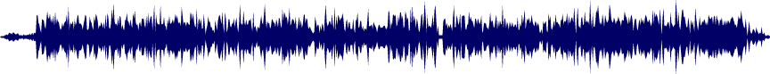 waveform of track #35906