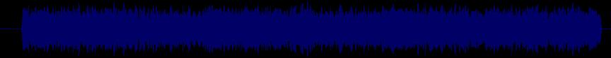 waveform of track #35917