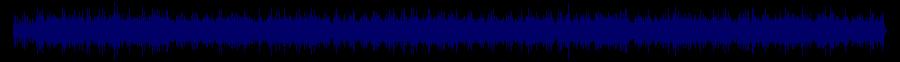 waveform of track #35918