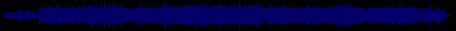 waveform of track #35920