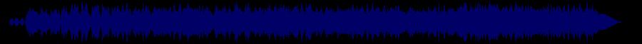 waveform of track #35931