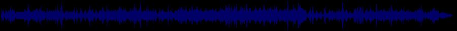 waveform of track #35933