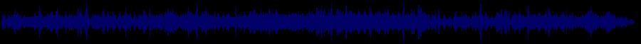 waveform of track #35941