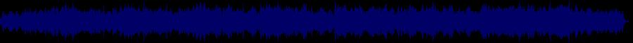 waveform of track #35943