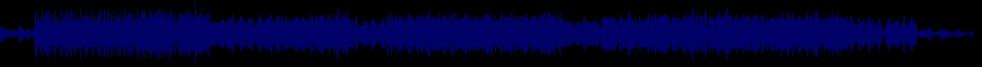waveform of track #35955