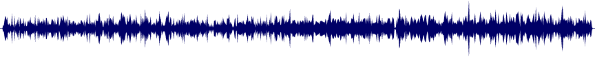 waveform of track #35957