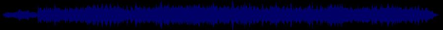 waveform of track #35958