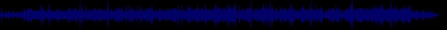 waveform of track #35959