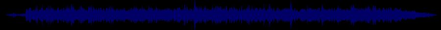 waveform of track #35963