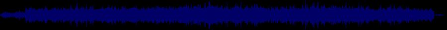 waveform of track #35968
