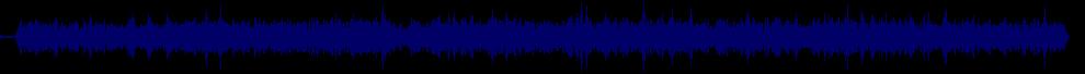 waveform of track #35980