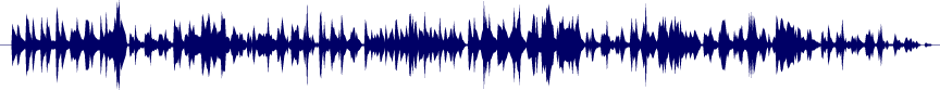 waveform of track #35983
