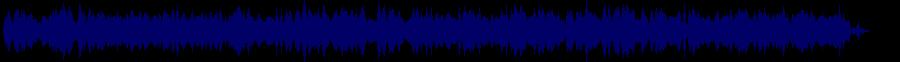 waveform of track #35984