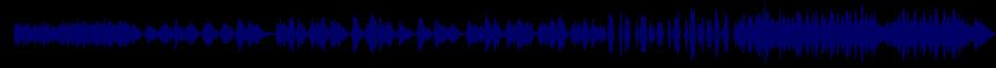 waveform of track #35993