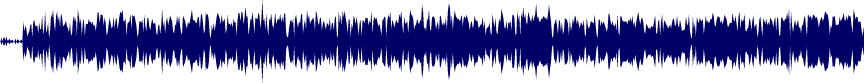 waveform of track #36002