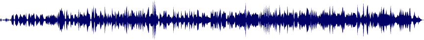 waveform of track #36007