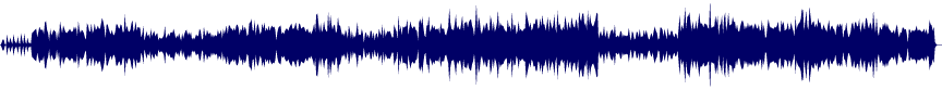 waveform of track #36016